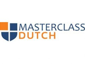 follow dutch courses in Rotterdam